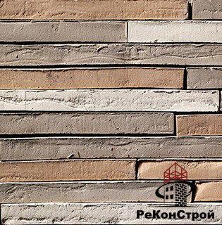 Кирпич ручной работы Petersen Kolumba Mix K21,K22,K70 в Белгороде