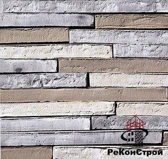 Кирпич ручной работы Petersen Kolumba Mix K21,K70,K91 в Белгороде