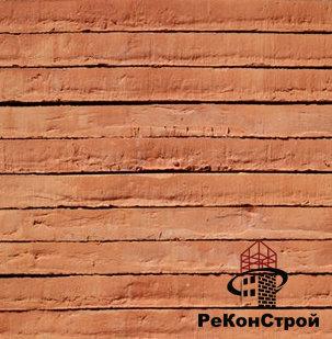 Кирпич ручной работы Petersen Kolumba K23 в Белгороде