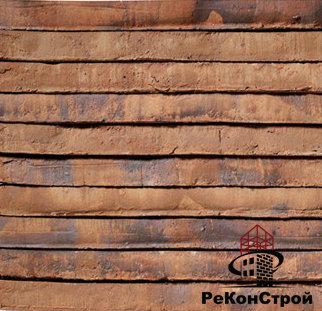 Кирпич ручной работы Petersen Kolumba K36