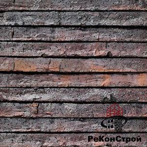 Кирпич ручной работы Petersen Kolumba K40 в Белгороде