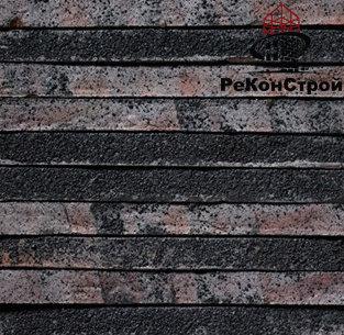 Кирпич ручной работы Petersen Kolumba K41 в Белгороде