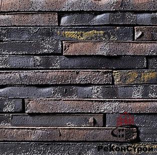 Кирпич ручной работы Petersen Kolumba Mix K43,K57,K58 в Белгороде