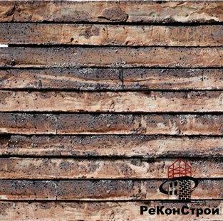 Кирпич ручной работы Petersen Kolumba K46 в Белгороде
