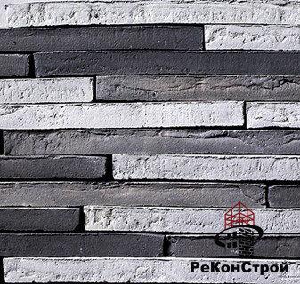 Кирпич ручной работы Petersen Kolumba Mix K51,K54,K55 в Белгороде