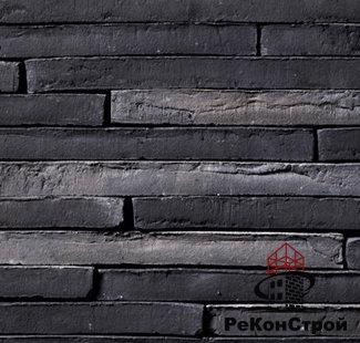 Кирпич ручной работы Petersen Kolumba Mix K54,K55 в Белгороде
