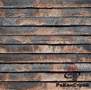 Кирпич ручной работы Petersen Kolumba K60 в Белгороде
