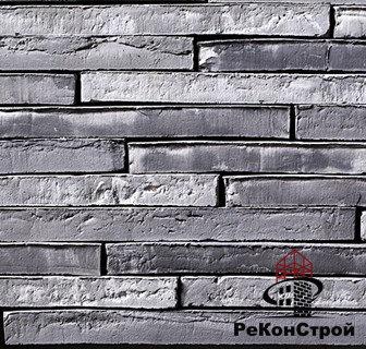 Кирпич ручной работы Petersen Kolumba Mix K91,K92 в Белгороде
