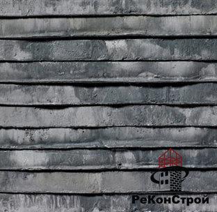 Кирпич ручной работы Petersen Kolumba K96