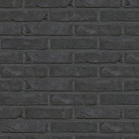 Кирпич облицовочный Agora Grafietzwart