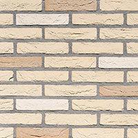 Плитка фасадная облицовочная Zonnebloemen