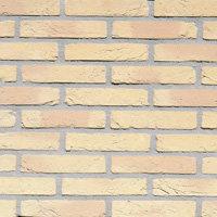 Плитка фасадная FB L в Белгороде