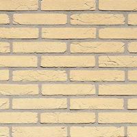 Плитка фасадная FB L Effen