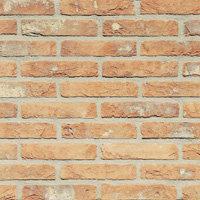 Плитка фасадная FB Terra Cotta Gesinteld в Белгороде