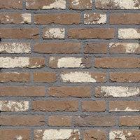 Плитка фасадная FB Classic Sepia