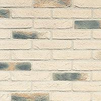 Плитка фасадная облицовочная Wit Gesinteld в Белгороде