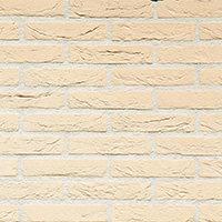 Плитка фасадная облицовочная Ivoor в Белгороде