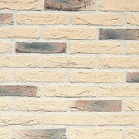 Плитка фасадная облицовочная Ivoor Gesinteld