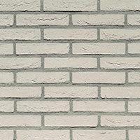 Плитка фасадная облицовочная Muisgrijs