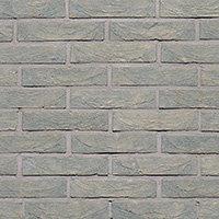 Плитка фасадная облицовочная Kopergroen