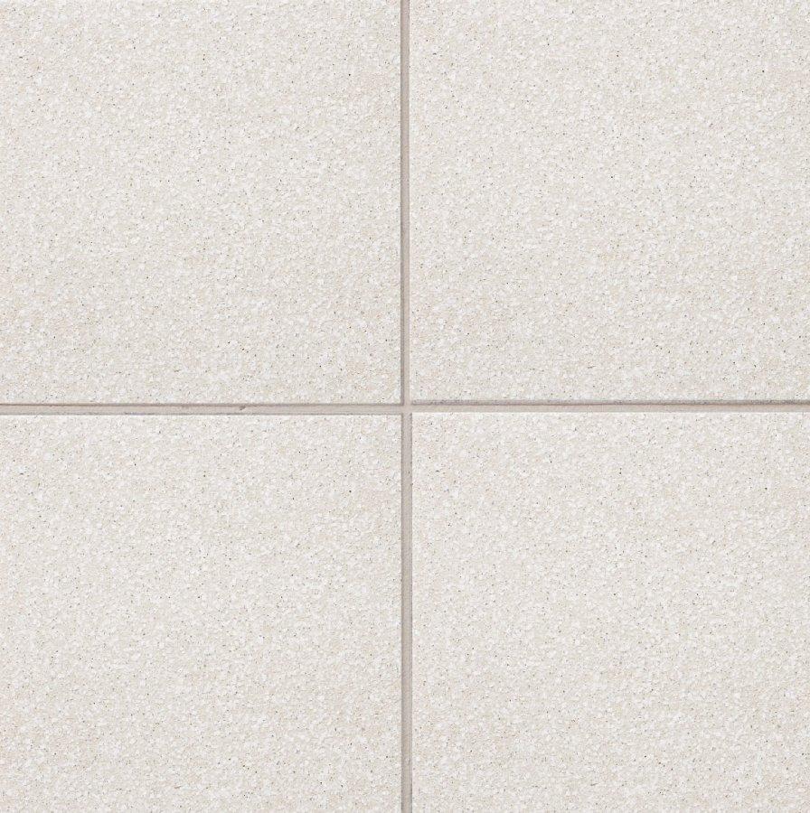 Техническая напольная клинкерная плитка Secuton TS 10 weiß