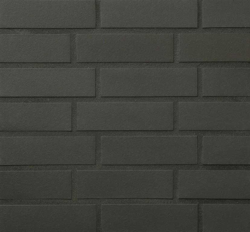 Клинкерная плитка Keravette Chromatic 330 graphit