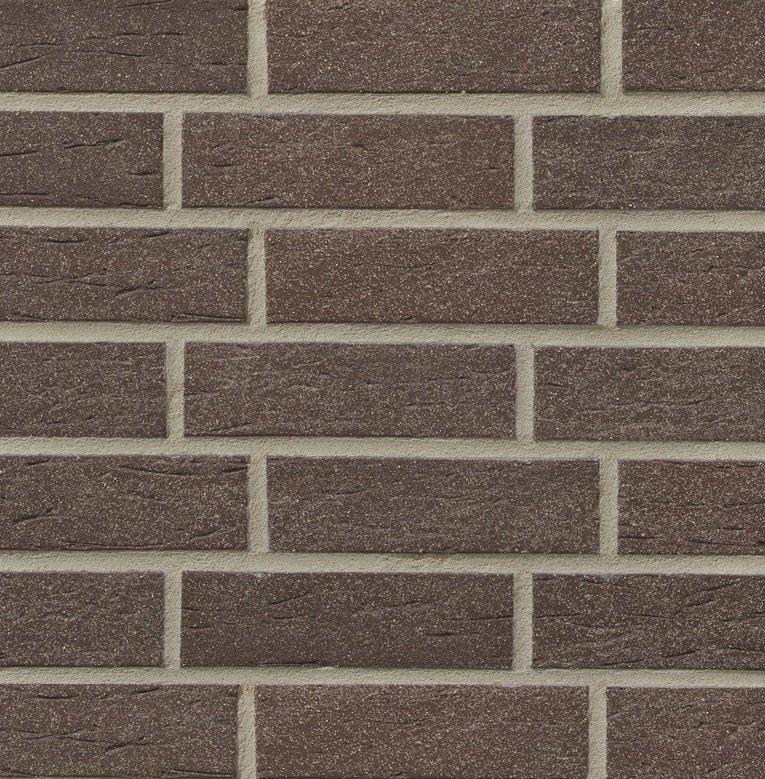 Клинкерная плитка Keraprotect 429 aardenburg