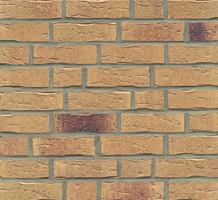 Клинкерная плитка FK R688 NF14 Sintra Sabioso в Белгороде