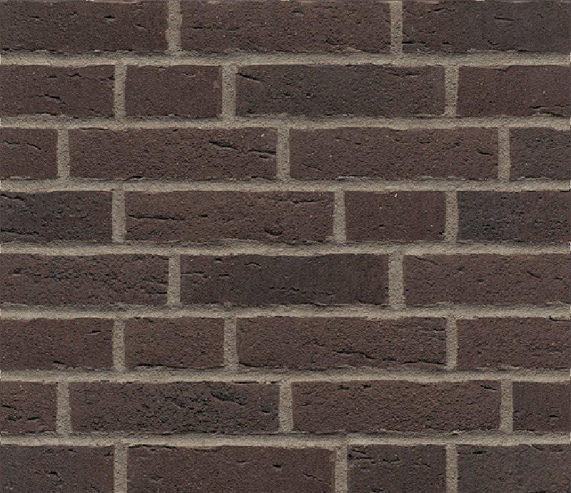 Клинкерная плитка FK R697 NF14 Sintra Geo в Белгороде
