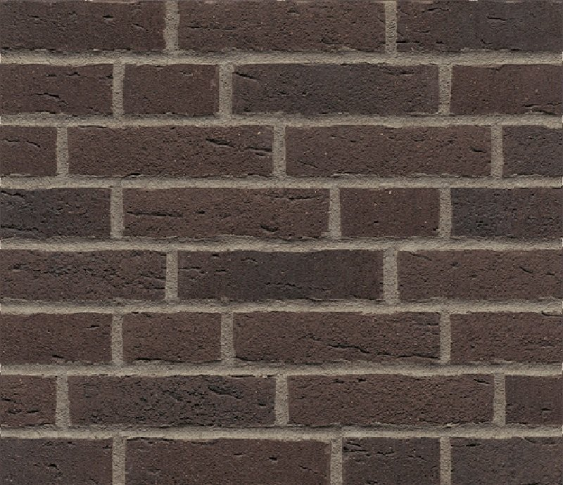 Клинкерная плитка FK R697 NF14 Sintra Geo